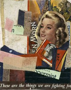 Kurt Schwitters collages – in pictures Dada Collage, Paper Collage Art, Collage Artists, Paper Art, Kurt Schwitters, Collage Portrait, Murals Street Art, Gcse Art, Photomontage