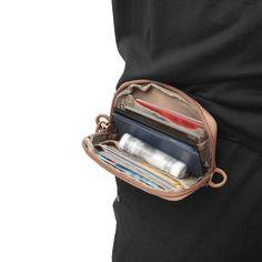 1PC A4 Cubo Brillo Sintético De Cuero PU Bolso Monedero Bolso de tela Hágalo usted mismo Craft Supplies