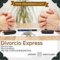 #Divorcio #Express a un Click de Distancia http://unbouncepages.com/divorcio123/