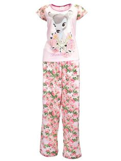 Our Favorite Top 5 Disney Pajamas for Women