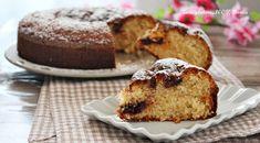 Torta+nutella+e+cocco