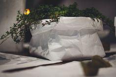 http://papierowydizajn.pl/tkanina-czy-papier-nie-zgadniecie/
