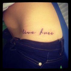 tatuajes-en-la-caderas-tatuajes-intimos-3