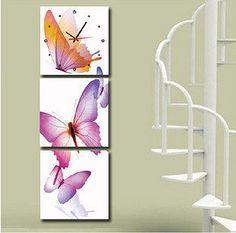 Farfalle 1