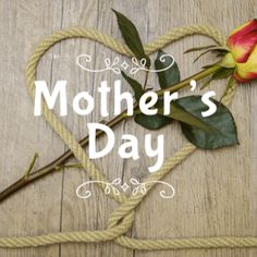 What Is Mother's Day    The meaning of Mother's Day and gift ideas