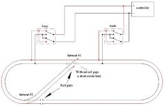 katolight wiring diagram with Katolight Wiring Diagram on Katolight 25kw Generator additionally Old Trane Rooftop Unit Wiring Diagram furthermore 2002 Detroit S60 Wiring Diagrams besides 4l60e Neutral Safety Switch Wiring Diagram Free Download also Electrical Schematic And Wiring Diagram No 62004.