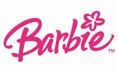 barbie beautiful backgrounds desktop