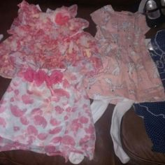 6/9 Month Dresses - Mercari: Anyone can buy & sell