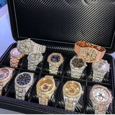 rolex at prestons Pink Jewelry, Luxury Jewelry, Silver Jewelry, Jewelry Accessories, Jewlery, Luxury Watches, Rolex Watches, Cool Watches, Gold Diamond Watches