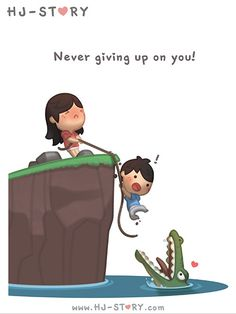 Never Give Up On You - image