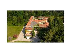 Luxury home in Varese, Italy