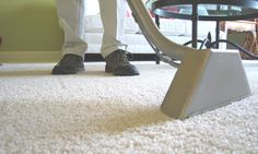 There is Carpet Drying Solutions available that are effective to prevent humid atmosphere caused by water damaged carpets.
