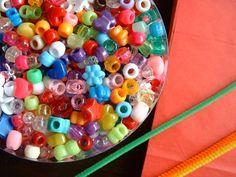 Multi-Cultural crafts for kids Cute Crafts, Kid Crafts, Sewing Crafts, Arts And Crafts, Preschool Crafts, Learning Activities, Preschool Activities, Summer School, Pre School