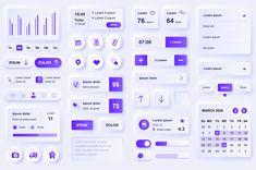 Best App Design, App Ui Design, Mobile App Design, Gui Interface, User Interface Design, Iphone Interface, Android App Design, Navigation Design, App Design Inspiration