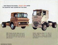 1960s-GMC-Semi Truck add