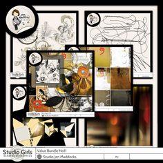 Value Bundle No11 http://shop.scrapbookgraphics.com/Value-Bundle-No11.html?utm_content=buffer3efcb&utm_medium=social&utm_source=pinterest.com&utm_campaign=buffer in my shop now! #jenmaddocks #bricolage #scrapbooking #digitalart #digi