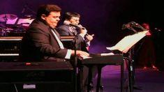 Richie Ray y Bobby Cruz - A Mi Manera (En Concierto)