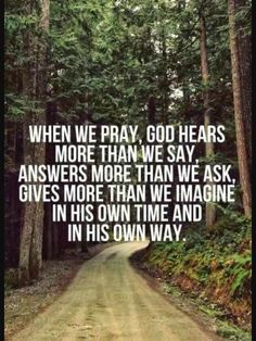 Faith Quotes, Bible Quotes, Bible Verses, Scriptures, Quotes Quotes, Forgiveness Quotes, Encouragement Quotes, Godly Quotes, Wisdom Quotes