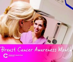 Getting a ‪mammogram is the most important action women can take to find breast cancer early– when the disease is most treatable. What IS a mammogram? A mammogram is an X-ray of the breast that is used to screen for breast cancer. Mammograms can find tumors that are too small for you or your doctor to feel. ‪#mammogram #breastcancerawareness #breastcancer #breastcancerawarenessmonth #think pink #hope