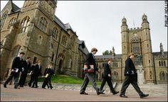 Independent School - Bing Images