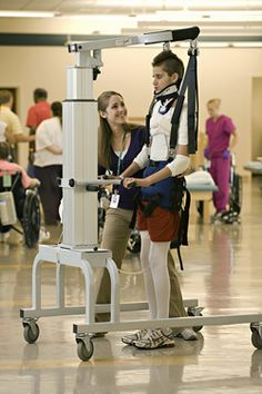 Spinal cord, Spinal cord injury and Cords on Pinterest