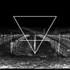 thisquietarmy – Anthems for Catharsis