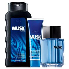 SALE: $12 - Cool mint and fresh mandarin splashed with invigorating ginger and masculine musk. A $28 value, the set includes:Cologne Spray, 2 in 1 Hair and Body Wash, and After Shave Conditioner #men #products