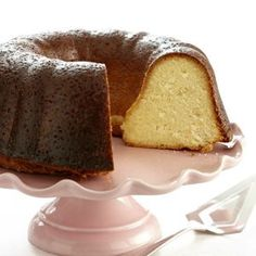 Ingredients  Coconut Pound Cake: 3 cups sifted flour 1/4 teaspoon salt 1 cup (2 sticks) butter, softened