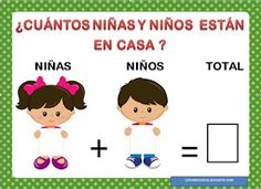 RECURSOS DE EDUCACIÓN INFANTIL: ¿ QUIÉN HA FALTADO? Teaching Materials, Teaching Resources, Classroom Organization, Classroom Management, Teacher Stickers, Sunday School Teacher, Preschool Songs, Spanish Activities, Teacher Hacks