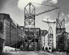 75th Anniversary of NASA Ames