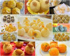 Tasty Appetite: LADOO RECIPES / 12 EASY LADOO RECIPES / FESTIVAL S...