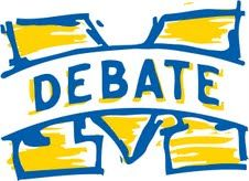 Tips for policy debaters competing against non-traditional teams. Speech And Debate, University Of Southern California, Parts Of Speech, Forensics, Notre Dame, Challenge, Teen, Teaching, Traditional
