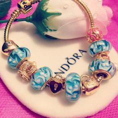 Charms, berloques, beads e muito mais em prata 925 para braceletes estilo europeu ^.^ www.meubazar.com