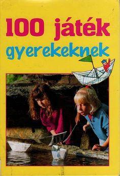 100 játék gyerekeknek 58 - Klára2 Kovács - Picasa Webalbumok