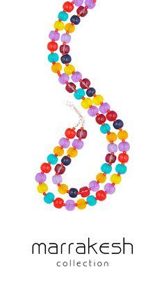 FaludiG Beaded Necklace, Jewelry, Fashion, Beaded Collar, Moda, Jewlery, Pearl Necklace, Jewerly, Fashion Styles