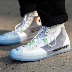 Húmedo Estallar soporte  30+ Best replica quality of off white shoes ideas | off white shoes, off  white, sneakers for sale