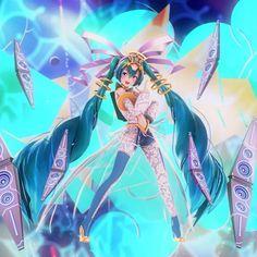 Freezing Anime, Hatsune Miku, Dance Music, Princess Zelda, Hero, Amy, Fictional Characters, Fantasy Landscape, Scenery