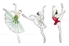 Posts about aballeteducation written by David King Ballerina Art, Ballet Art, Ballet Dancers, Ballet Drawings, Art Drawings, Ballet Terms, Ballet Silhouette, Dancer Drawing, Ballet Pictures