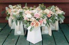 packaging floressence eatherley and Blue Bend Photography Pastel Colour Palette, Pastel Colors, Flower Packaging, Carolina Blue, North Carolina, Wood Detail, Blue Ridge Mountains, Outdoor Settings, Flower Boxes