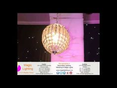 Magic Lighting is one of South Africa's most experienced and dynamic specialists of both festive and decorative lighting. Since inception in the compan. Decorative Lighting, Fiber Optic, Lighting Solutions, Light Decorations, Fairy Lights, Festive, Innovation, Range, Indoor