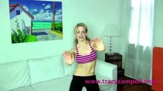 03cf3250ecf 12 Best How to lose belly fat images