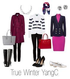 True Winter Yang Classic