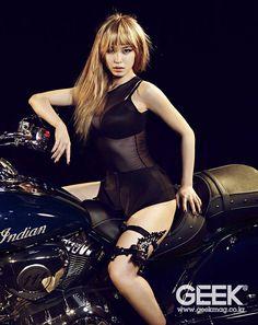 south-korean-singer-hyoseong-is-hot-in-geek-magazine-84150_1.jpg