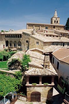 l'Orto degli Angeli - Residenza d'epoca, Historic Residence, Hotel de Charme, Luxury Hotel - Bevagna, Umbria - Since 1788