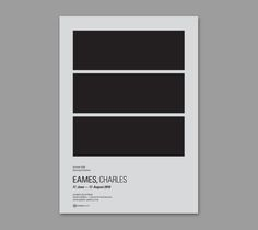 eames, charles