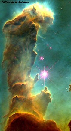 "Previous pinner said ""Hubble- awesome! isn't the universe totally amazing?"" I say ""God is totally amazing! ****I agree, the Horse Head Nebula is my favorite first Love of HUBBLE! Telescope Images, Hubble Space Telescope, Space And Astronomy, Cosmos, Space Photos, Space Images, Eagle Nebula, Ciel Nocturne, Hubble Images"