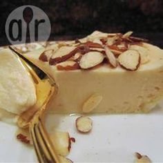 Bhapa Doi @ de.allrecipes.com