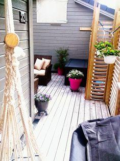 Kvardagsgleder: Levegg på hjul Planters, Gardening, Patio, Outdoor Decor, Home Decor, Green, Decoration Home, Room Decor, Lawn And Garden
