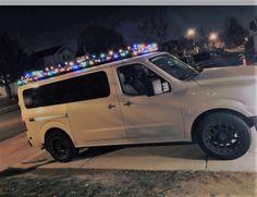 74 best nissan nv images four wheel drive 4x4 van conversion ford rh pinterest com