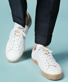 商品詳細 - adidas Originals for UA SP ROD LAVER†(mg1206uB)(mg1206uU) |UNITED ARROWS(ユナイテッドアローズ)公式通販
